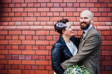 Tramshed wedding Cardiff-195