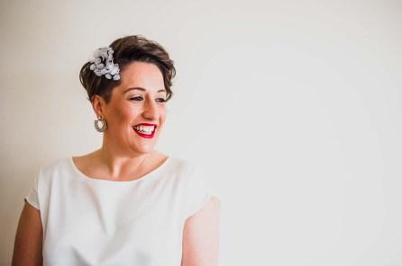 Tramshed wedding Cardiff-20