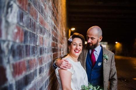 Tramshed wedding Cardiff-213