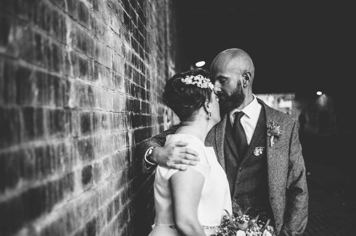 Tramshed wedding Cardiff-216