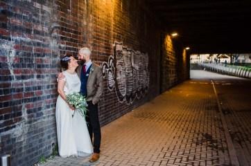 Tramshed wedding Cardiff-218