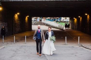 Tramshed wedding Cardiff-221