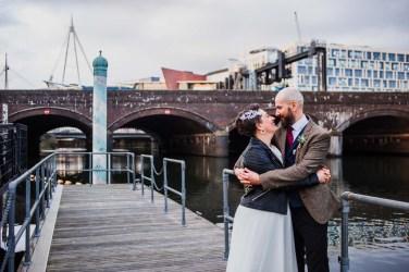 Tramshed wedding Cardiff-225