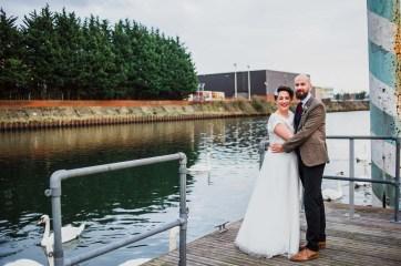 Tramshed wedding Cardiff-230