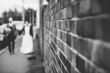 Tramshed wedding Cardiff-244