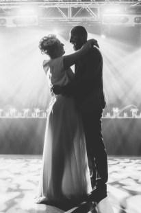 Tramshed wedding Cardiff-269
