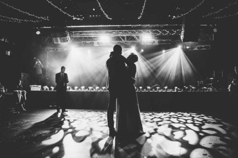 Tramshed wedding Cardiff-271