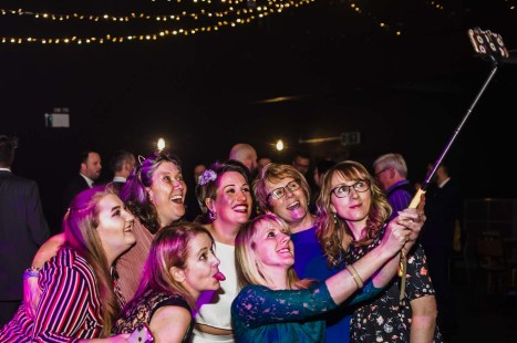 Tramshed wedding Cardiff-276