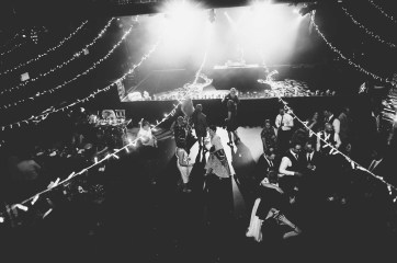 Tramshed wedding Cardiff-294
