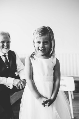 Tramshed wedding Cardiff-3