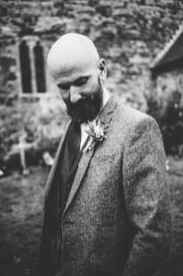 Tramshed wedding Cardiff-35