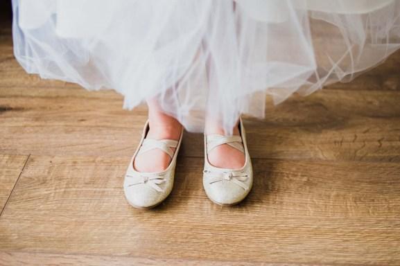 Tramshed wedding Cardiff-4