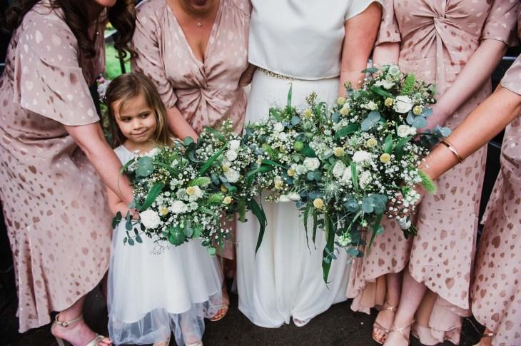 Tramshed wedding Cardiff-46