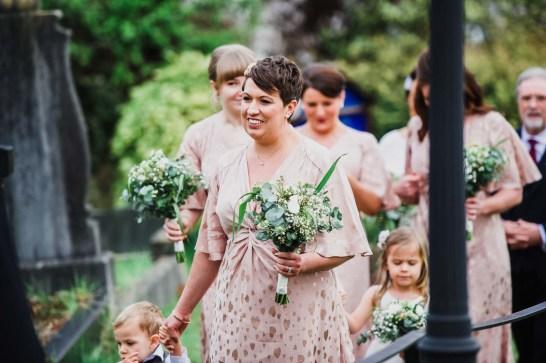 Tramshed wedding Cardiff-49