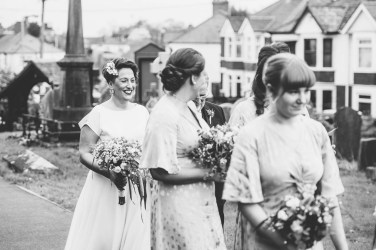 Tramshed wedding Cardiff-50