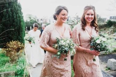 Tramshed wedding Cardiff-51
