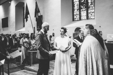 Tramshed wedding Cardiff-61