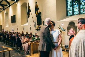 Tramshed wedding Cardiff-66