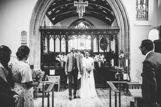 Tramshed wedding Cardiff-69