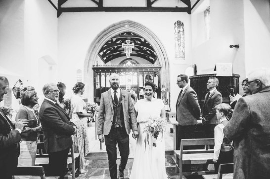 Tramshed wedding Cardiff-70