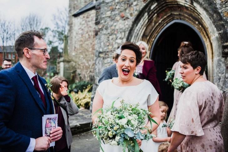 Tramshed wedding Cardiff-81