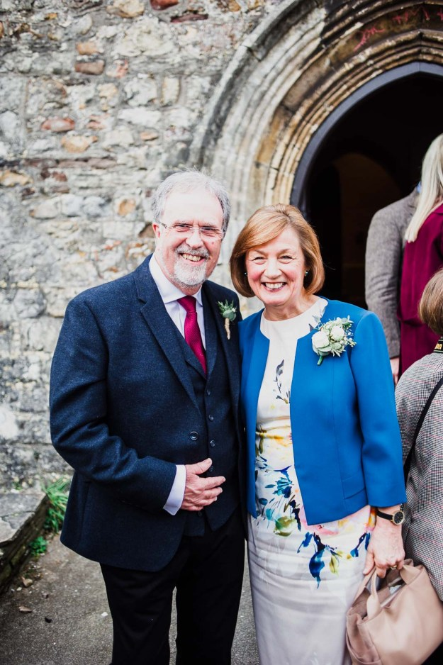 Tramshed wedding Cardiff-88