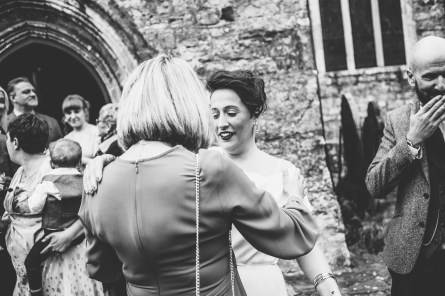 Tramshed wedding Cardiff-94