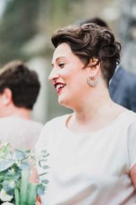 Tramshed wedding Cardiff-95