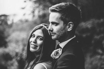 Fairyhill Wedding Photography_-104