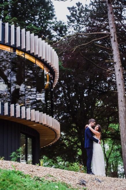 Fairyhill Wedding Photography_-111