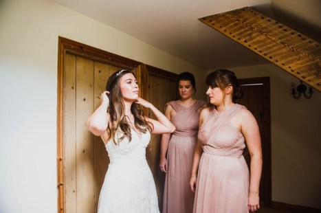 Fairyhill Wedding Photography_-12