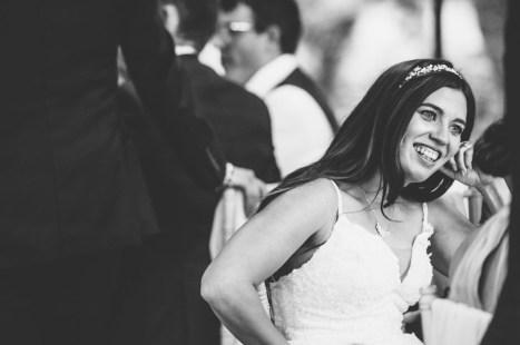 Fairyhill Wedding Photography_-122