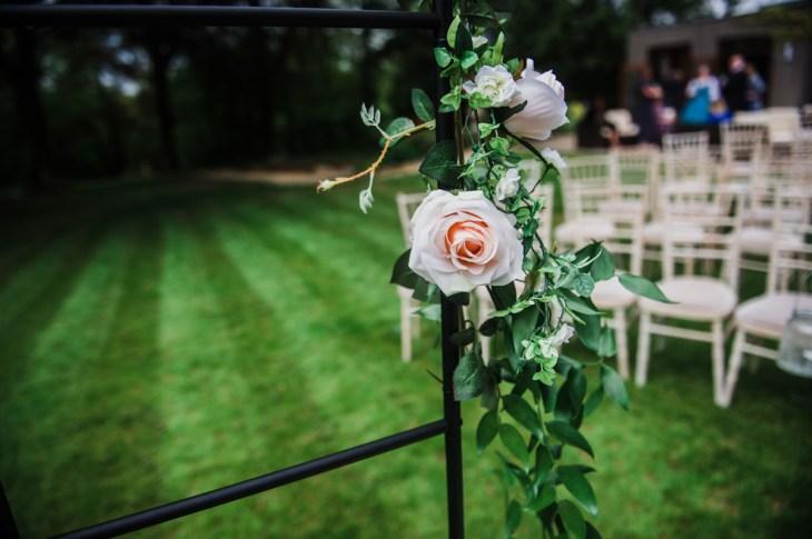 Fairyhill Wedding Photography_-13