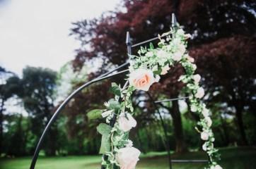 Fairyhill Wedding Photography_-14