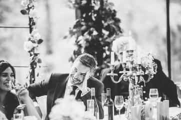 Fairyhill Wedding Photography_-141