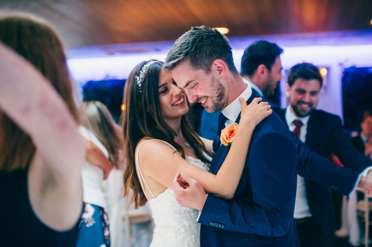 Fairyhill Wedding Photography_-155