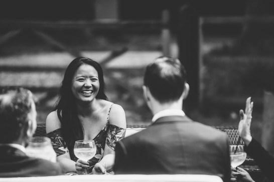 Fairyhill Wedding Photography_-22