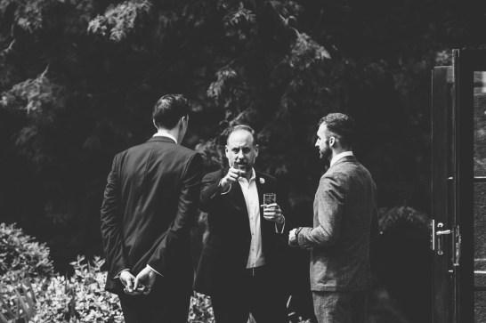 Fairyhill Wedding Photography_-23