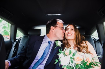Fairyhill Wedding Photography_-28