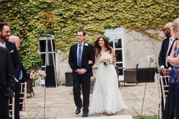 Fairyhill Wedding Photography_-31