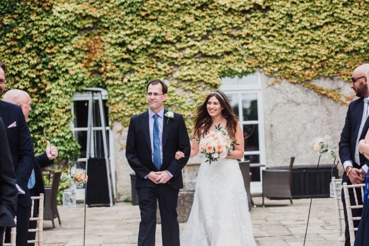 Fairyhill Wedding Photography_-32