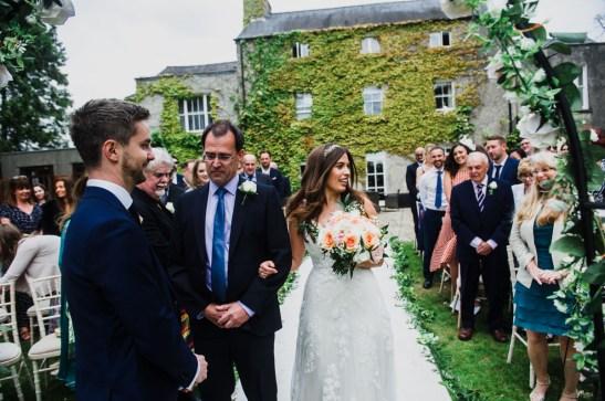 Fairyhill Wedding Photography_-33
