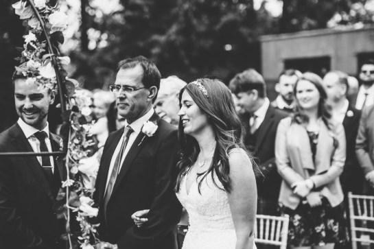 Fairyhill Wedding Photography_-34