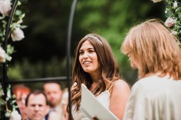 Fairyhill Wedding Photography_-39