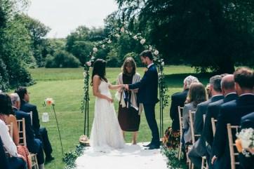 Fairyhill Wedding Photography_-42
