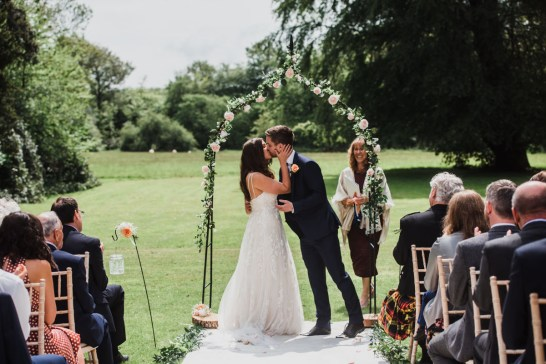 Fairyhill Wedding Photography_-45