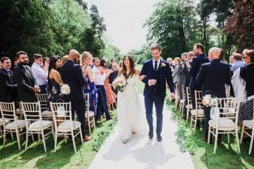 Fairyhill Wedding Photography_-47