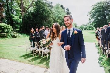 Fairyhill Wedding Photography_-48