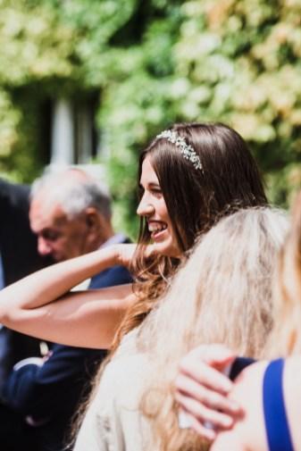 Fairyhill Wedding Photography_-51