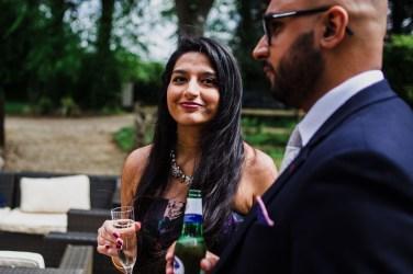 Fairyhill Wedding Photography_-53
